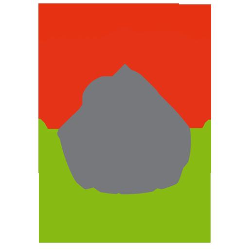Betreuungsdienst Matthias Schmidt